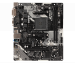 Main Asrock A320M-HDV R4.0 (Chipset AMD A320/ Socket AM4/ VGA onboard)