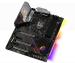 Main Asrock Z390 Phantom Gaming X (Chipset Intel Z390/ Socket LGA1151/ VGA onboard)