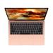 Laptop Apple Macbook Air MVFN2 256Gb (2019) (Gold)