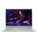 Laptop Asus X509FJ-EJ053T (Silver)