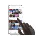Samsung Galaxy Note 10 Plus 256Gb (Trắng ánh sao)- 6.8Inch/ 256Gb/ 2 sim