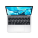 Laptop Apple Macbook Pro MUHQ2 SA/A 128Gb (2019) (Silver)- Touch Bar