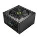 Nguồn GAMEMAX VP-600 600W - 80 Plus Bronze