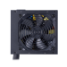 Nguồn Cooler Master MWE 750W V2 -80 Plus White