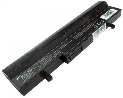 Pin MTXT Asus  AL32-1005