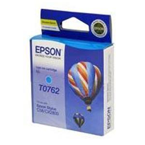 Mực hộp máy in phun Epson T1411 - dùng cho máy ME32/ME320/620F/900WD/960WD