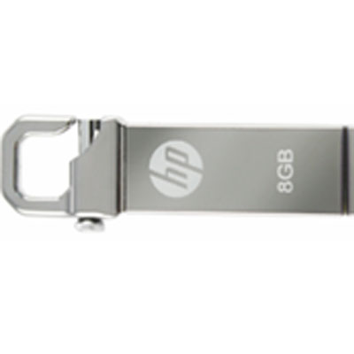 USB HP V250 8Gb