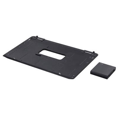 Pin dành cho laptop Sony VGP-BPS24