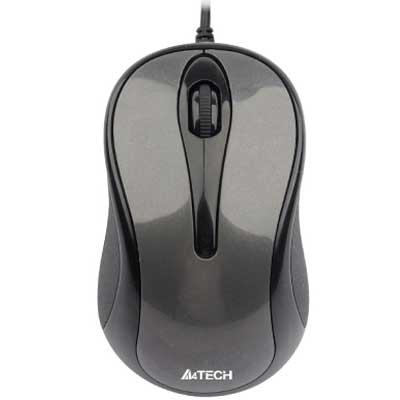 Chuột A4tech N-360 USB
