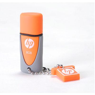 USB HP V245W 8Gb
