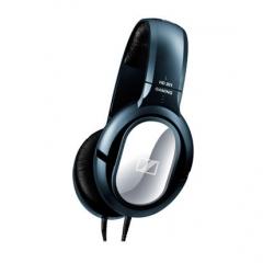 Tai nghe Sennheiser HD201