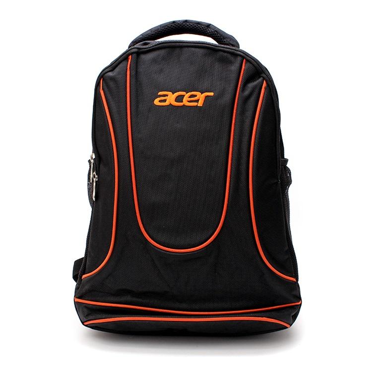 Ba lô Acer (dùng cho MTXT 14 và 15 Inch)