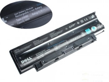 Pin MTXT Dell 13R/14R/15R/17R