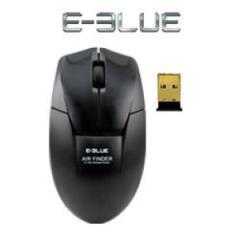Chuột máy tính E-Blue (EMS 117)