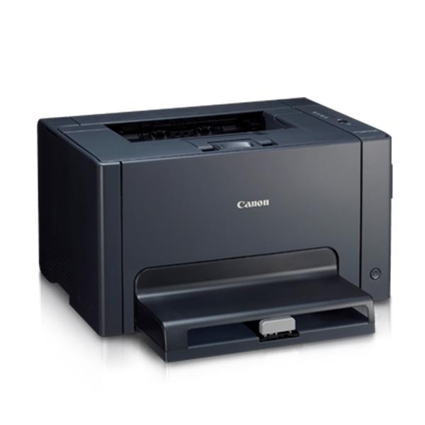 Máy in laser màu Canon LBP7018C