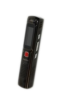 Máy ghi âm JVJ DVR 300 4Gb